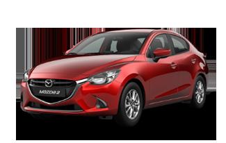 Mazda2-mt