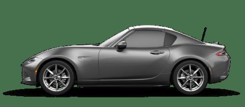 my19_mx5_rf_gt_46g_machine_gray_car