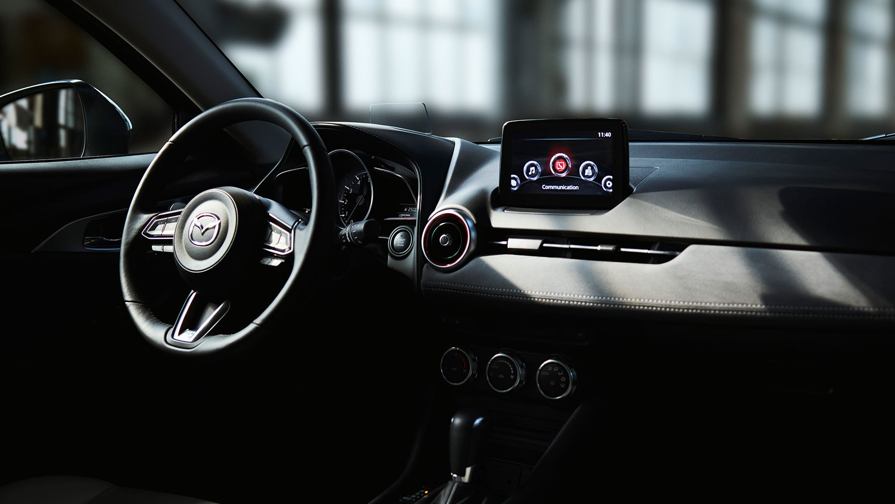 2019-mazda-cx-3-dashboard (2)