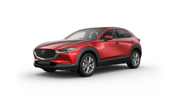 cx-30-versiones-3