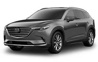 cx9-grand-touring-fwd