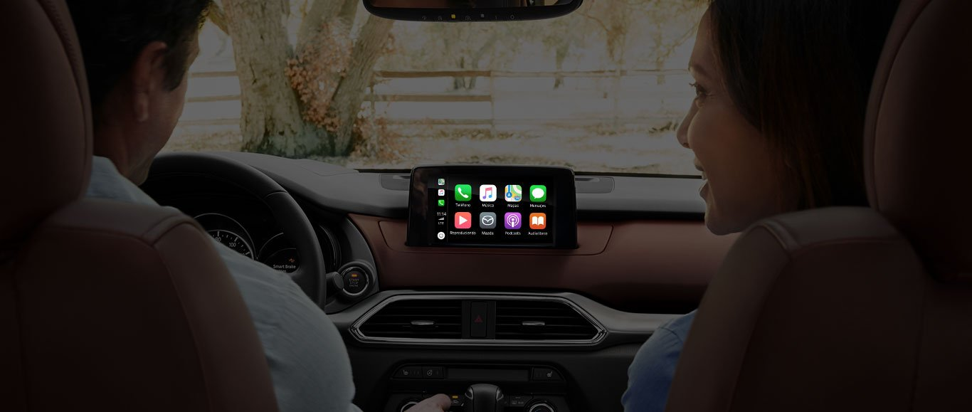 mazda-cx-9-caracteristicas-interior-android-auto-apple-car-play-3