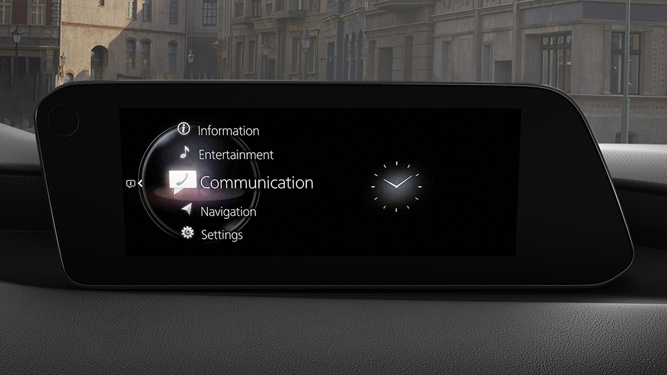 widescreen-display---modal