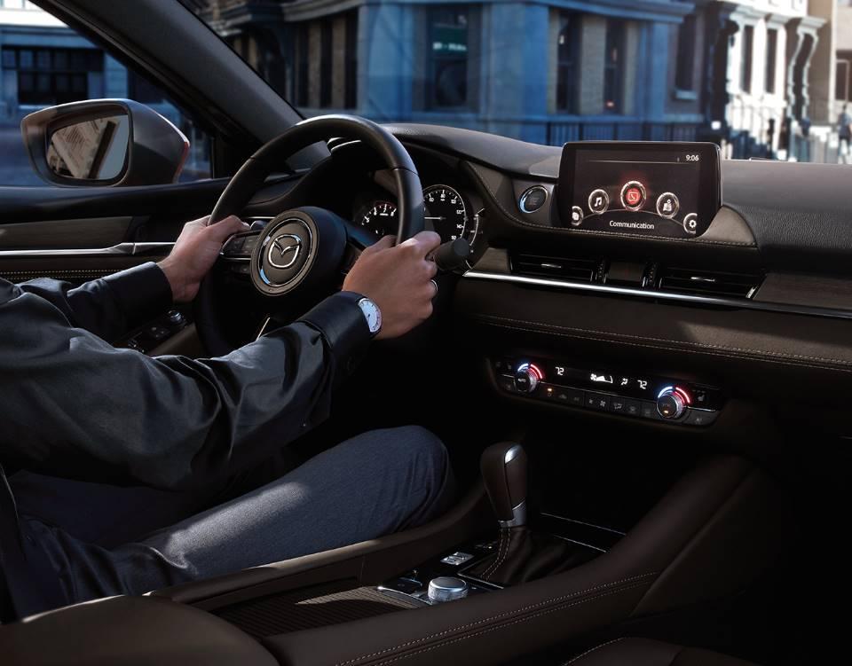 2019-mazda-6-sports-sedan-interior