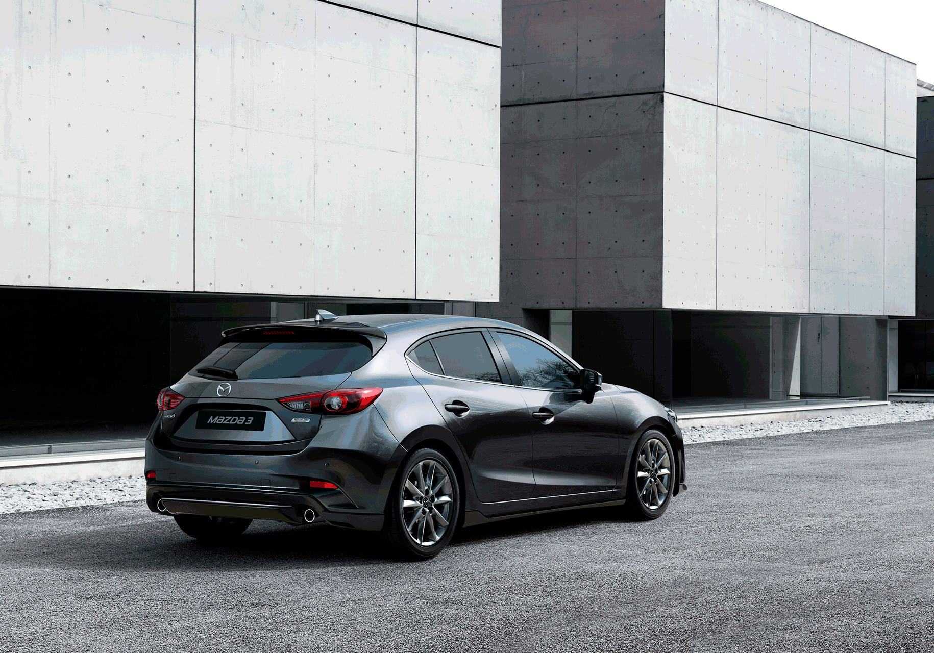 Mazda3_16CYIPM_CUT15_MME_GER_HIGH_5HB_SH_AT_MACHINE_GREY_png