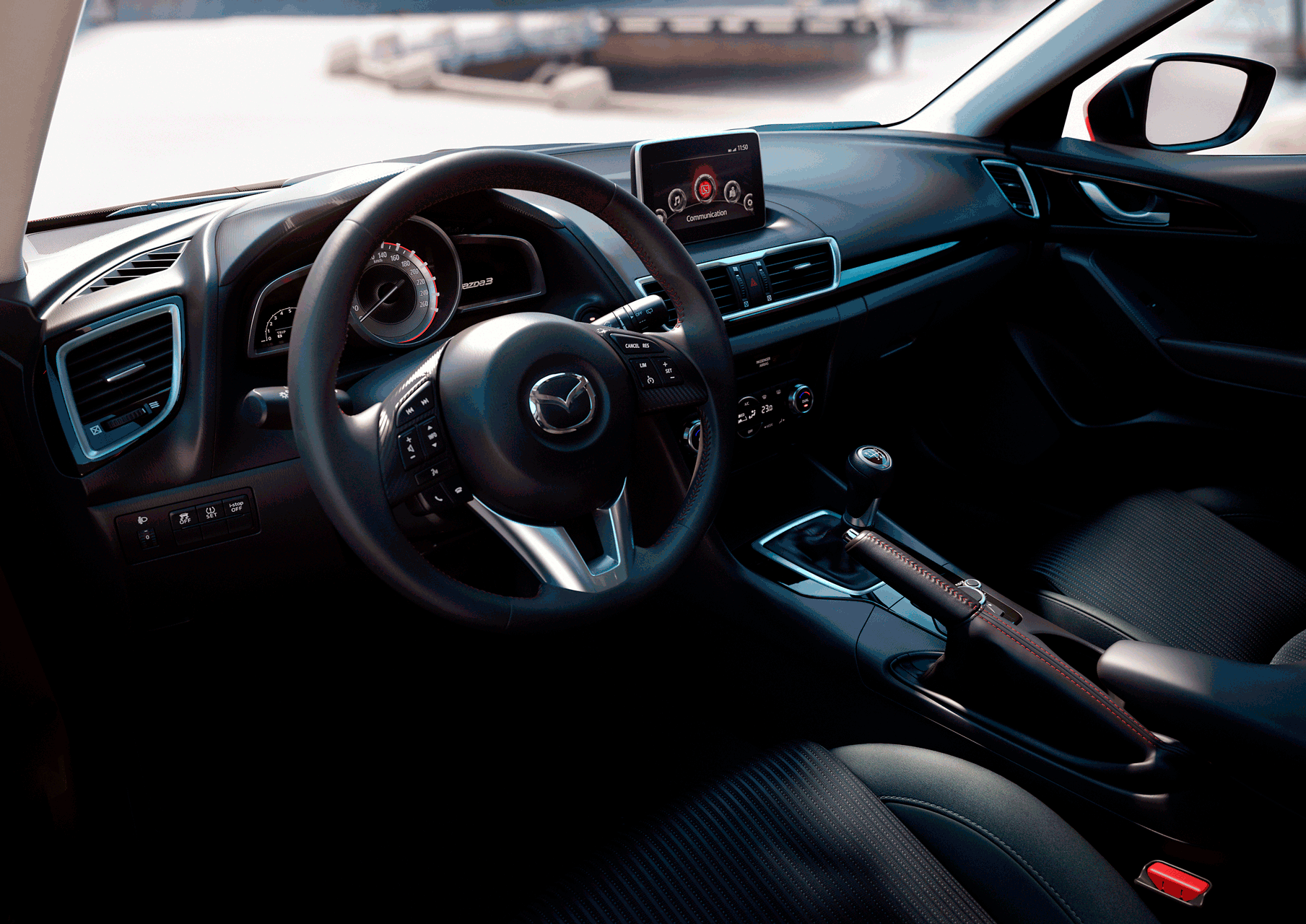 Mazda3_CUT065_MME_GER_MID_5HB_PE_MT_png