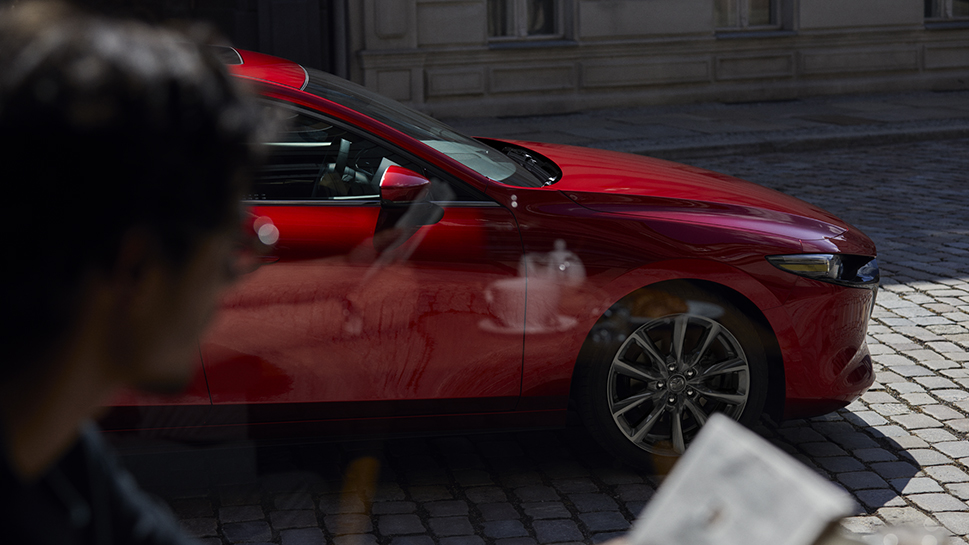 my19-mazda3hatchback-interior-aquietride-overlay