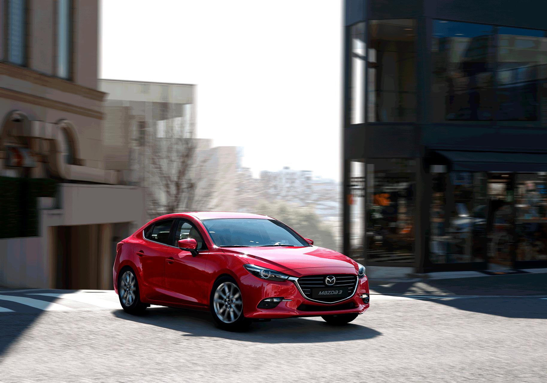Mazda3_16CYIPM_CUT12_MME_GER_HIGH_SDN_SH_MT_SOUL_RED_png