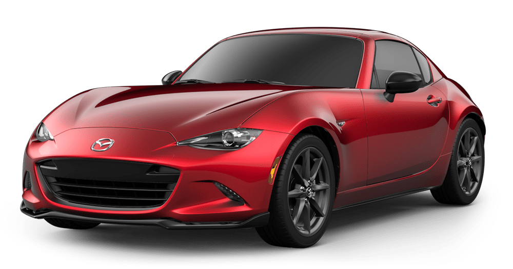 0002_my18_mx5_rf_cl_46v_soul_red_car_0000