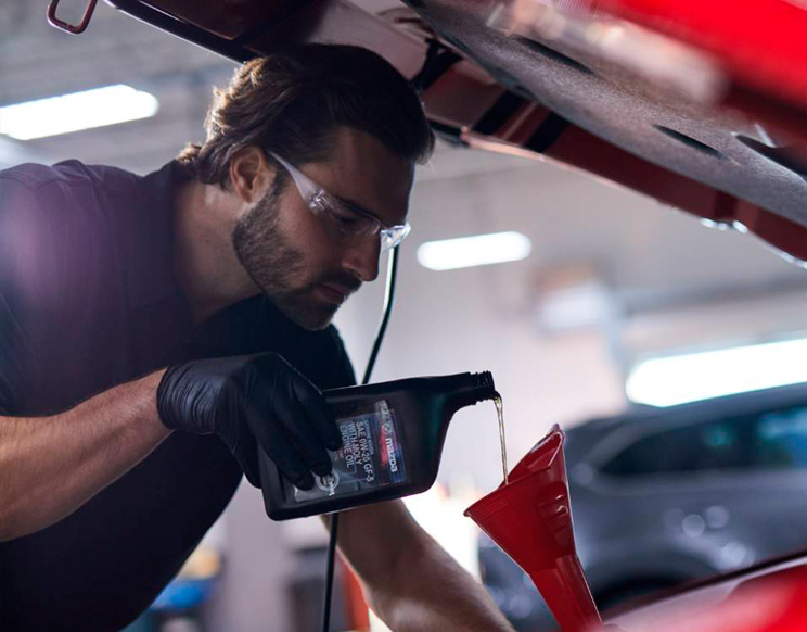 mazda-owners-pre-paid-maintenance-1